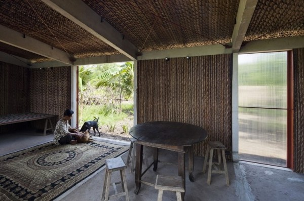 4k-affordable-tiny-housing-in-vietnam-009