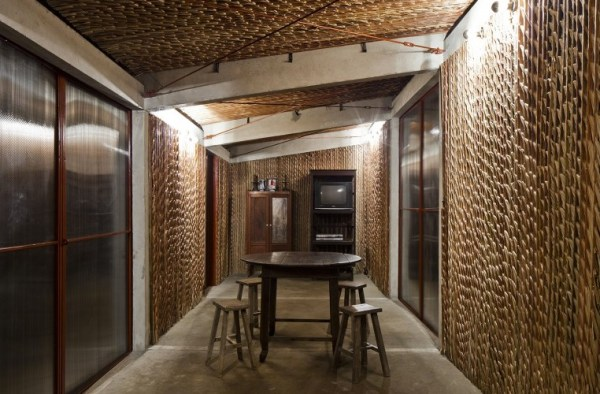 4k-affordable-tiny-housing-in-vietnam-012