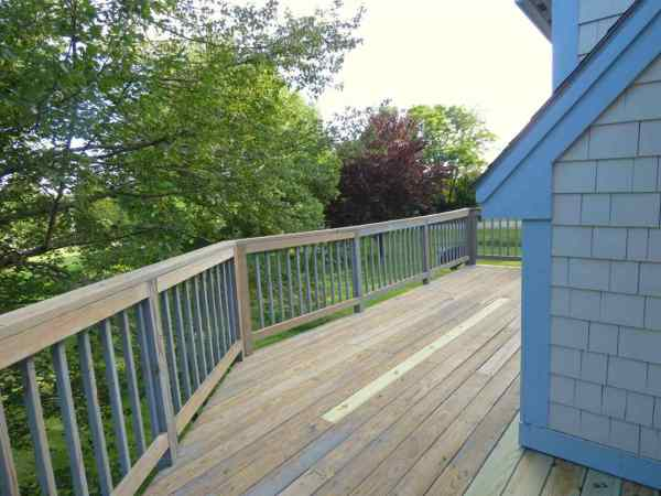 520 Sq Ft 2 Story Cottage For Sale In Meredith Nh