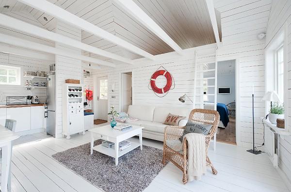 538-sq-ft-cottage-in-sweden-kalvsvik-lake-house-006