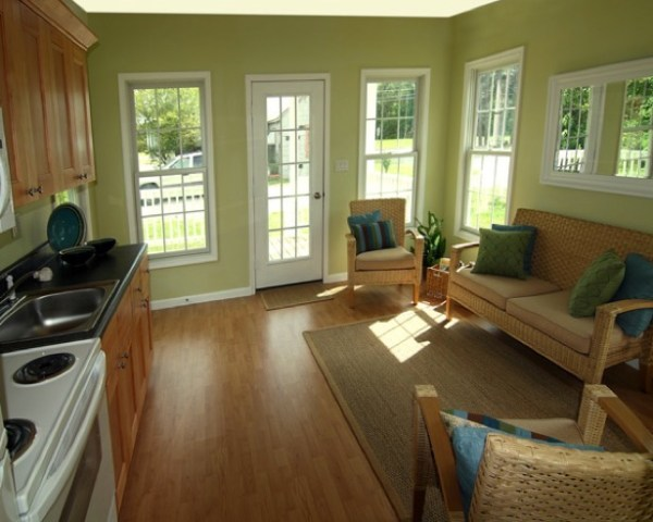 550 SF Cottage by MyCottageRetreat 003