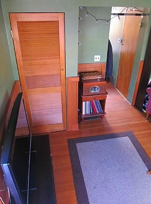 550-sq-ft-housebarge-houseboat-in-seattle-for-sale-0010