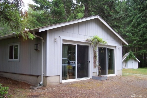 576 Sq Ft Studio Cabin For Sale 0014