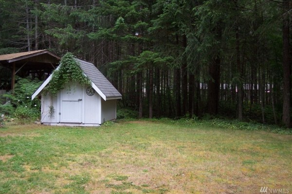 576 Sq Ft Studio Cabin For Sale 003