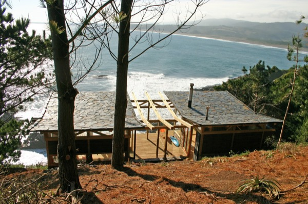 592-Sq-Ft-Clifftop-Cabin-View-003