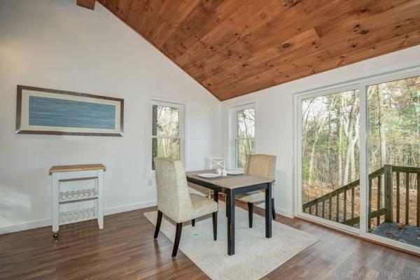 595-sq-ft-boxborough-cottage-008