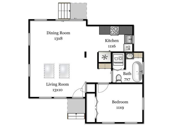 595-sq-ft-boxborough-cottage-015