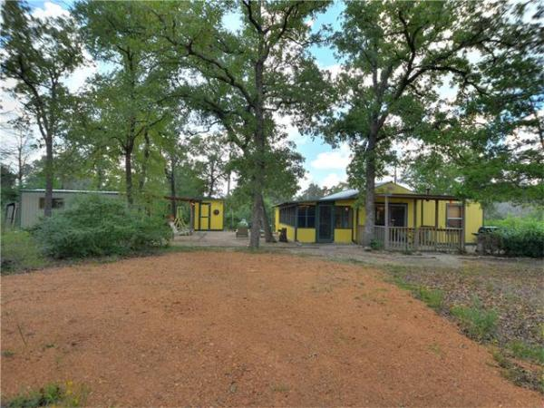 600-sq-ft-texas-cottage-001