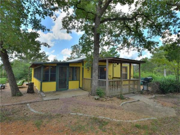 600-sq-ft-texas-cottage-002