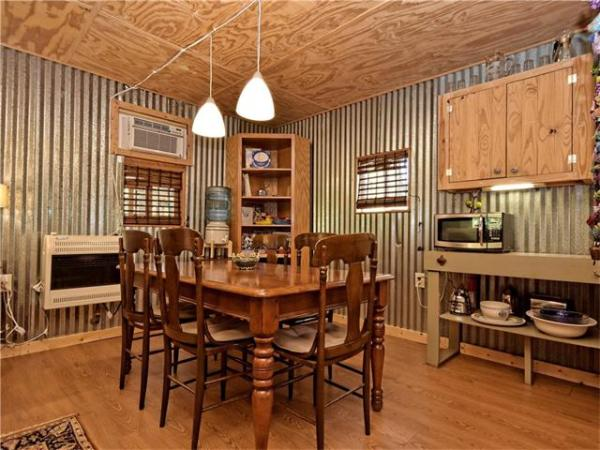 600-sq-ft-texas-cottage-008