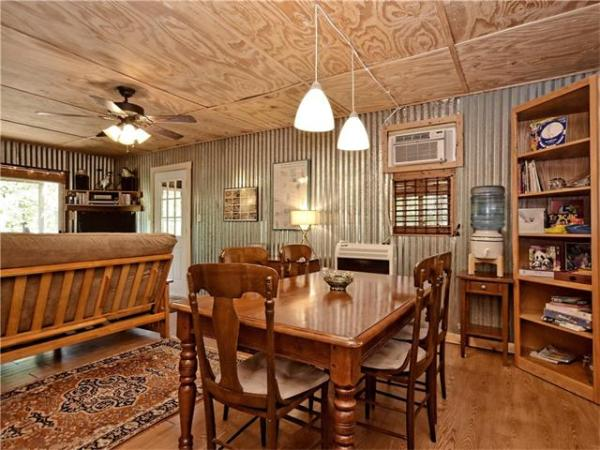 600-sq-ft-texas-cottage-009