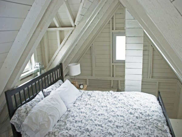 605 Sq. Ft. Cottage in Cape Breton Island 0011