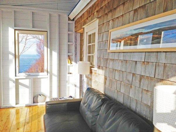 605 Sq. Ft. Cottage in Cape Breton Island 007