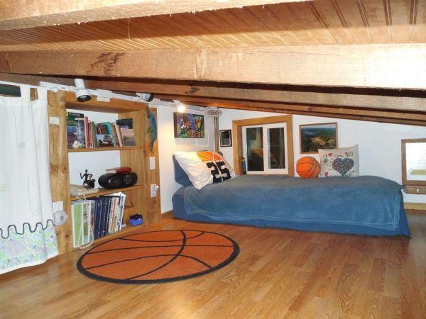 630-sq-ft-parrotsville-cottage-017