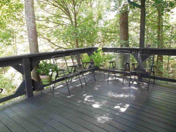 630-sq-ft-parrotsville-cottage-021