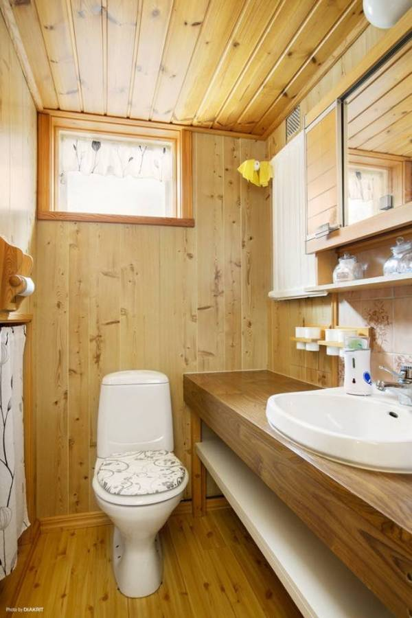 645-sq-ft-small-house-with-basement-in-sweden-08