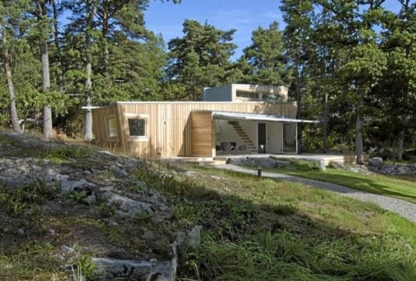 646-Sq-Ft-Modern-Cabin-Sweden-002