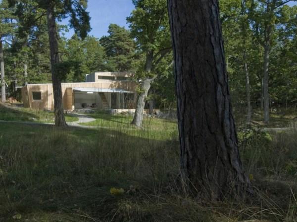 646-Sq-Ft-Modern-Cabin-Sweden-011