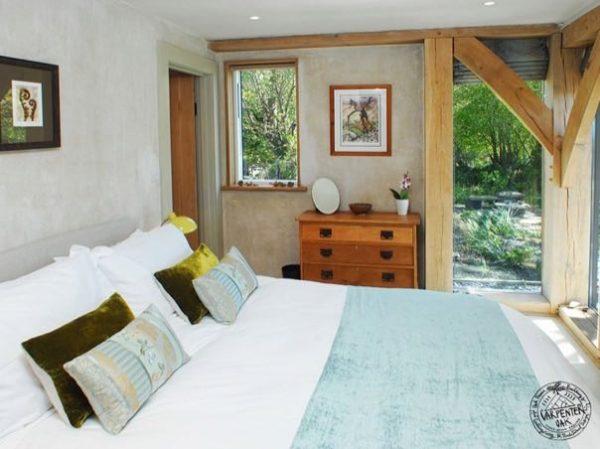 646-sq-ft-carpenter-oak-cottage-005
