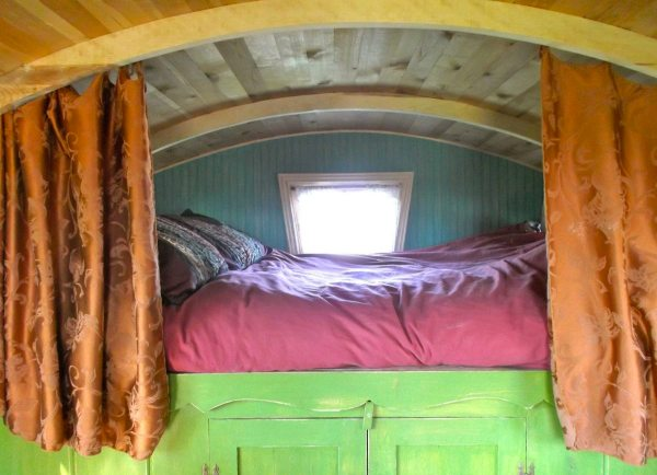 66-ford-f100-gypsy-camper-house-truck-008