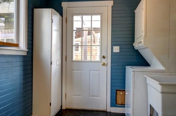 690 Sq Ft Craftsman Cottage 0011
