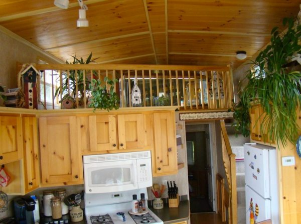 690-sq-ft-park-model-cottage-for-sale-0008