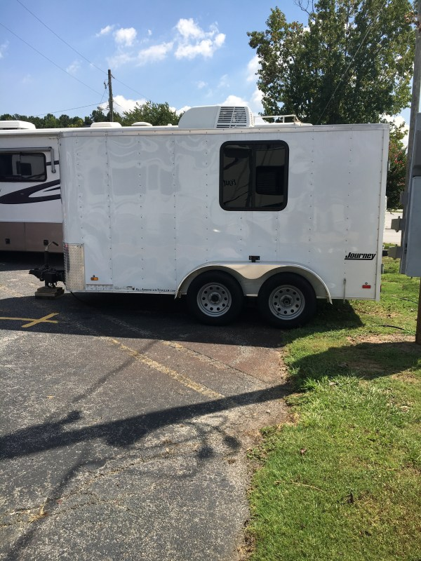 6x12-utility-trailer-for-sale-5