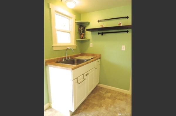 702 Sq. Ft. Olympia Cottage 006