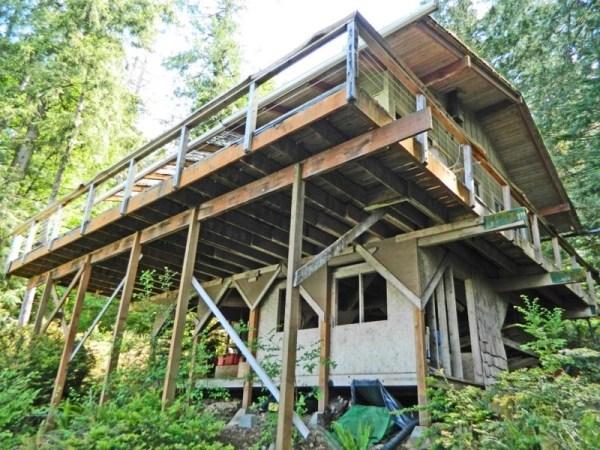708 sq ft cabin for sale in tahuya wa 0013