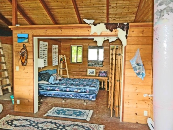 708 sq ft cabin for sale in tahuya wa 006