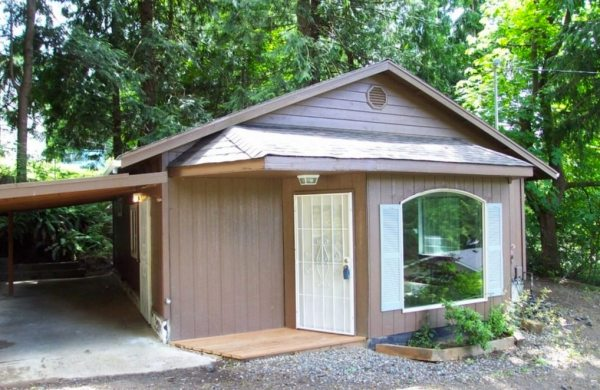 711-sq-ft-small-home-for-sale-olympia-001