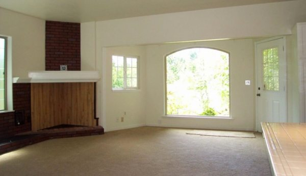 711-sq-ft-small-home-for-sale-olympia-005