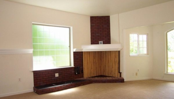 711-sq-ft-small-home-for-sale-olympia-006