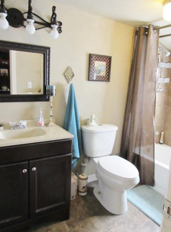 714-sq-ft-cottage-for-sale-04
