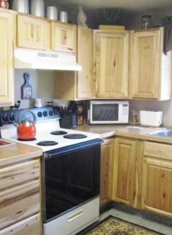 714-sq-ft-cottage-for-sale-07
