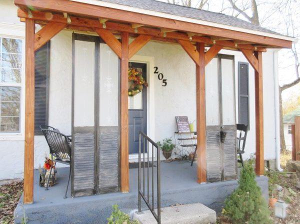 714-sq-ft-cottage-for-sale-08