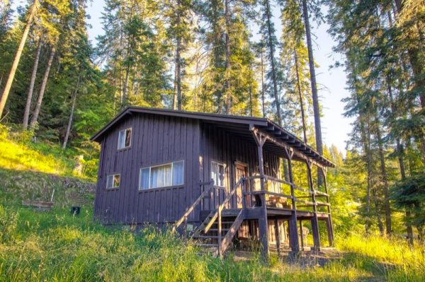 720-sq-ft-rustic-cabin-in-the-mountains-for-sale-001