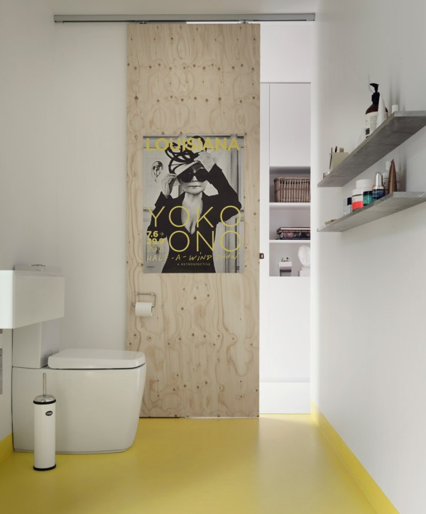 753 Sq Ft Modern HB Bathroom 004