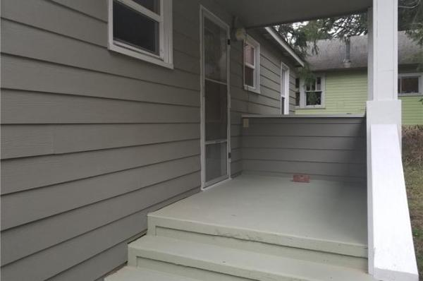768 Sq Ft Small Home in Shelton WA_013