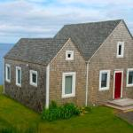 768-sq-ft-seaside-cottage-eagle-pass-001