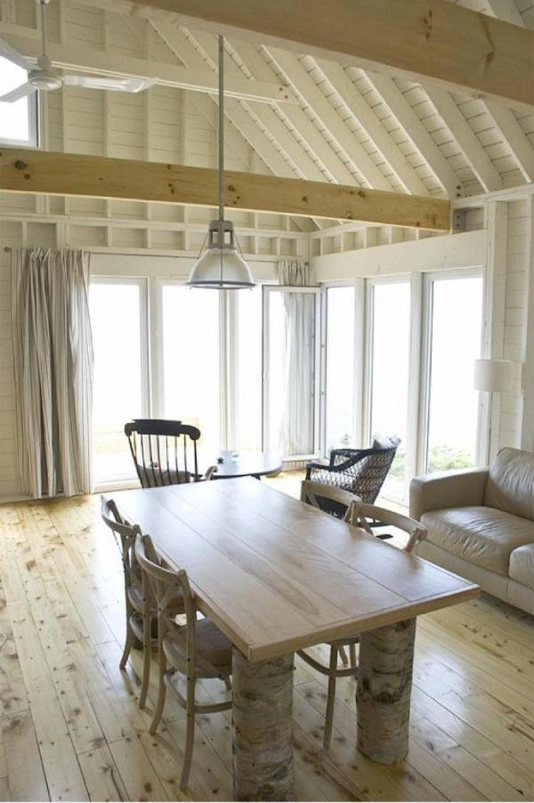 768-sq-ft-seaside-cottage-eagle-pass-0010