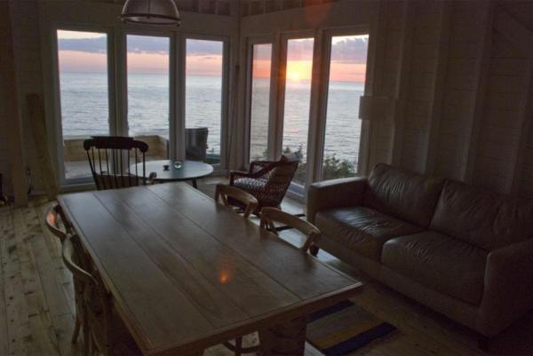 768-sq-ft-seaside-cottage-eagle-pass-0011
