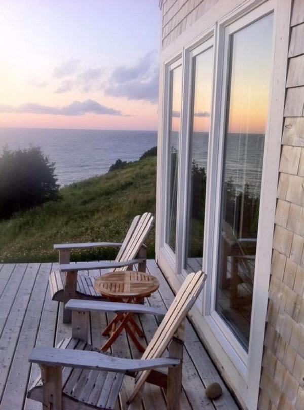 768-sq-ft-seaside-cottage-eagle-pass-0016