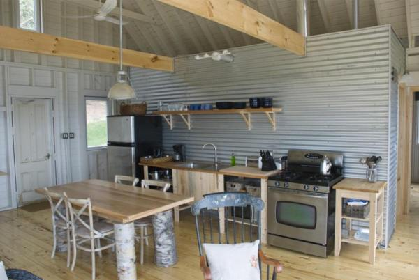 768-sq-ft-seaside-cottage-eagle-pass-004