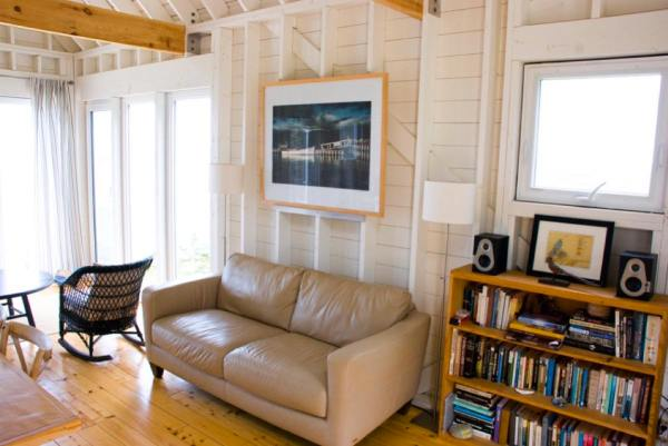 768-sq-ft-seaside-cottage-eagle-pass-008