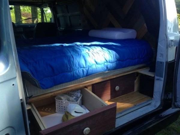 7k Adventure Van 005
