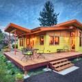 800 sq ft small house sixdegreesconstruction riverroad00