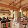 800 sq ft small house sixdegreesconstruction riverroad04