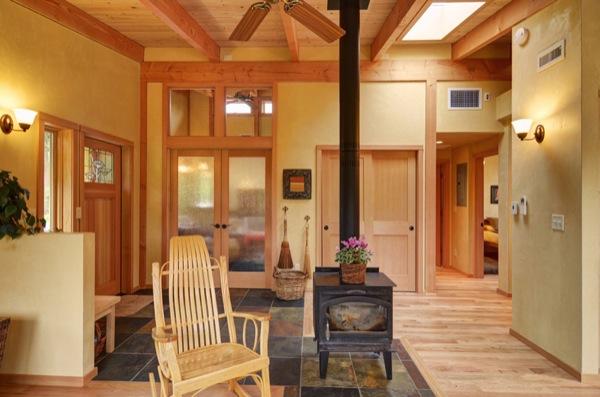 800-sq-ft-small-house-sixdegreesconstruction_riverroad06