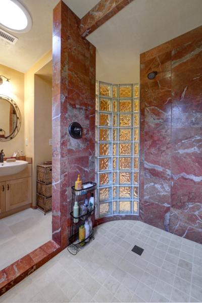800-sq-ft-small-house-sixdegreesconstruction_riverroad09